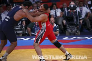 London2012GrecoRomanWrestling120kgPerselidze (53).jpg