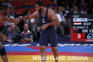 London2012GrecoRomanWrestling120kgPerselidze (54).jpg