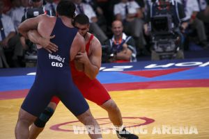 London2012GrecoRomanWrestling120kgPerselidze (55).jpg