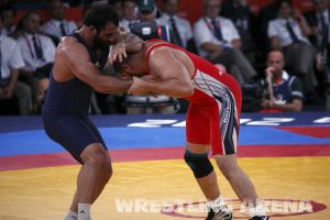 London2012GrecoRomanWrestling120kgPerselidze (56).jpg