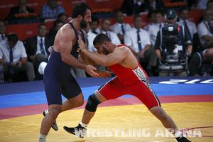 London2012GrecoRomanWrestling120kgPerselidze (57).jpg