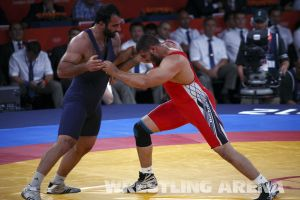 London2012GrecoRomanWrestling120kgPerselidze (58).jpg
