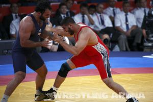 London2012GrecoRomanWrestling120kgPerselidze (59).jpg