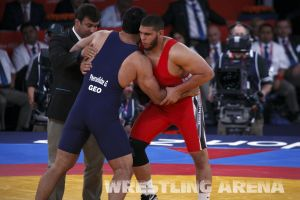 London2012GrecoRomanWrestling120kgPerselidze (6).jpg