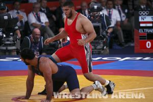 London2012GrecoRomanWrestling120kgPerselidze (60).jpg