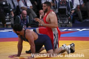 London2012GrecoRomanWrestling120kgPerselidze (61).jpg