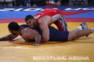 London2012GrecoRomanWrestling120kgPerselidze (62).jpg