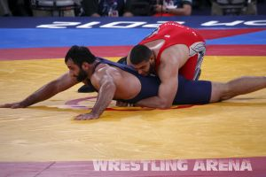 London2012GrecoRomanWrestling120kgPerselidze (63).jpg