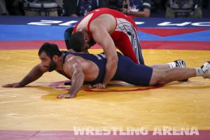 London2012GrecoRomanWrestling120kgPerselidze (64).jpg