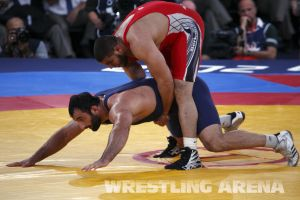 London2012GrecoRomanWrestling120kgPerselidze (65).jpg