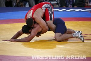 London2012GrecoRomanWrestling120kgPerselidze (66).jpg