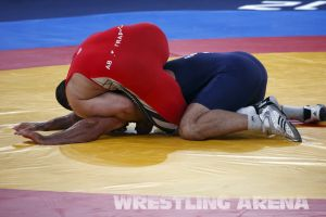 London2012GrecoRomanWrestling120kgPerselidze (68).jpg