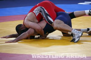 London2012GrecoRomanWrestling120kgPerselidze (69).jpg