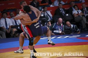 London2012GrecoRomanWrestling120kgPerselidze (7).jpg