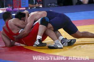 London2012GrecoRomanWrestling120kgPerselidze (72).jpg