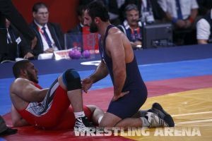 London2012GrecoRomanWrestling120kgPerselidze (76).jpg