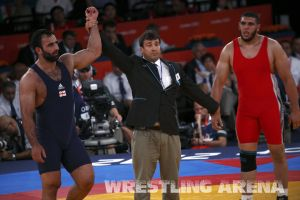 London2012GrecoRomanWrestling120kgPerselidze (77).jpg