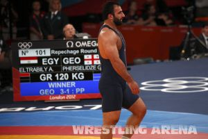 London2012GrecoRomanWrestling120kgPerselidze (78).jpg