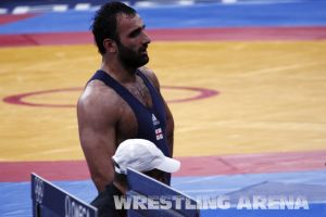 London2012GrecoRomanWrestling120kgPerselidze (79).jpg