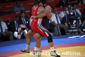 London2012GrecoRomanWrestling120kgPerselidze (8).jpg