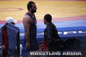 London2012GrecoRomanWrestling120kgPerselidze (80).jpg