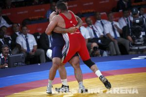 London2012GrecoRomanWrestling120kgPerselidze (9).jpg