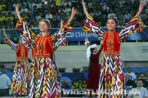 Tashkent2014WorldFreestyleWrestlingChampionshipI.jpg