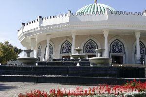Tashkent2014WorldFreestyleWrestlingChampionshipTimurAmir.jpg