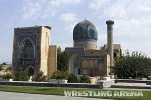 Tashkent2014WorldFreestyleWrestlingChampionship125kgAmirTimur.jpg