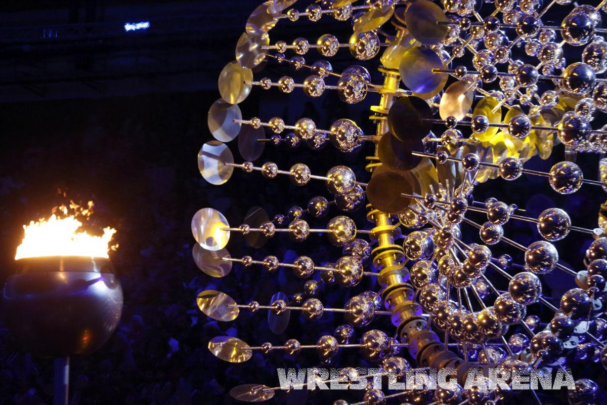 Rio2016OlympicFreestyleWrestling125kg.jpg