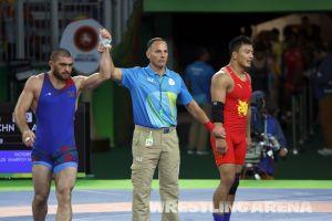 Rio2016FreestyleWrestling86kg.jpg