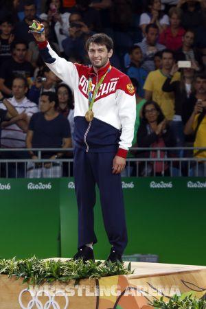 Rio2016OlympicFreestyleWrestlingFinal65.jpg