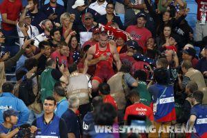 Rio2016OlympicsFreestyleWrestling97kg.jpg