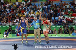 Rio2016OlympicGrecoRomanWrestlingFinals98kg.jpg