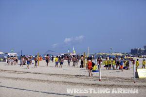Rio2016OlympicGrecoRomanWrestling1.jpg