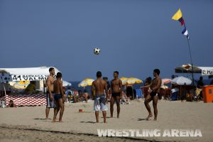 Rio2016OlympicGrecoRomanWrestling2.jpg