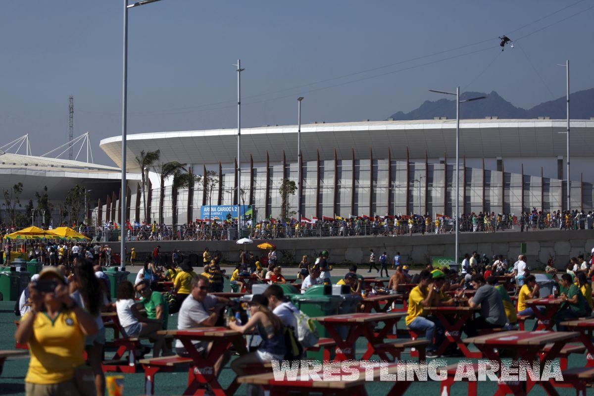 Rio2016OlympicGrecoRomanWrestling130kg.jpg