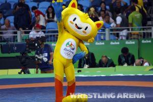 Rio2016OlympicGrecoRomanWrestling75kg.jpg