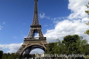 Paris2017WorldFreestyleWrestlingChampionship74kgII