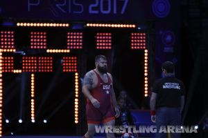 Paris2017WorldGrecoRomanWrestlingChampionship130kg (102)