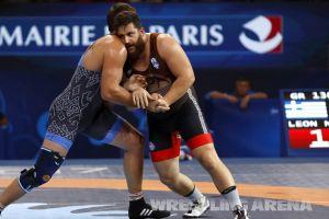 Paris2017WorldGrecoRomanWrestlingChampionship130kg (27)