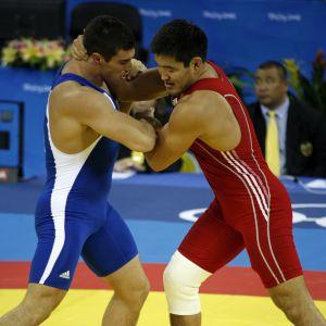Beijing2008OlympicGamesGRWrestling96kg.jpg