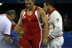 Beijing2008OlympicGRWrestling120kg.jpg