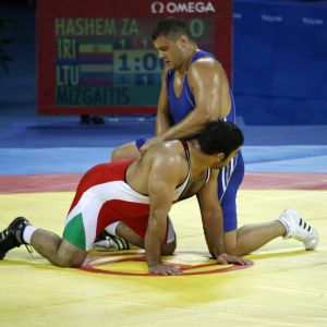 c43-Beijing2008OlympicGRWrestling120kg.jpg